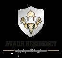 avadh rescidency logo