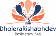 dholera rishabhdev residency